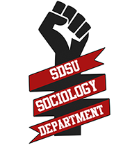 SDSU Sociology Department icon